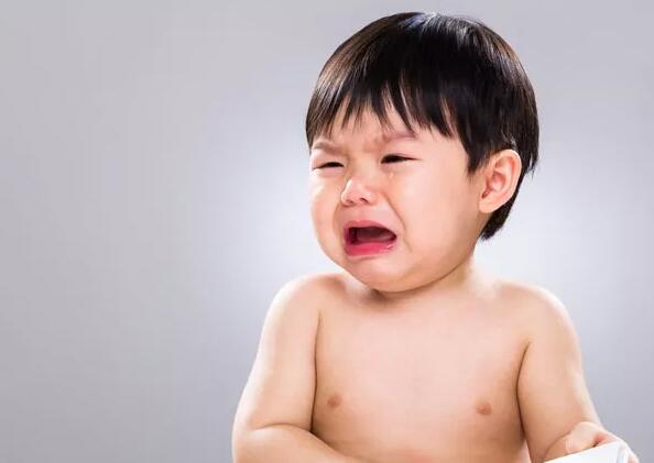 宝宝出生不说话 咿咿呀呀都代表了什么