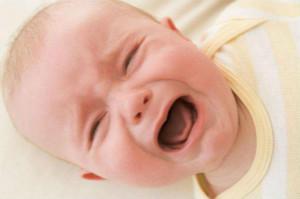 宝宝感冒期间饮食哪些可以吃哪些不能