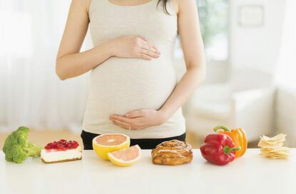 孕前吃芝麻酱的问题 孕前吃芝麻酱的好处