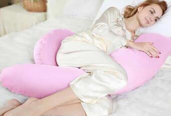 怀孕睡不着怎么办 解决怀孕睡不着的方法-第1张