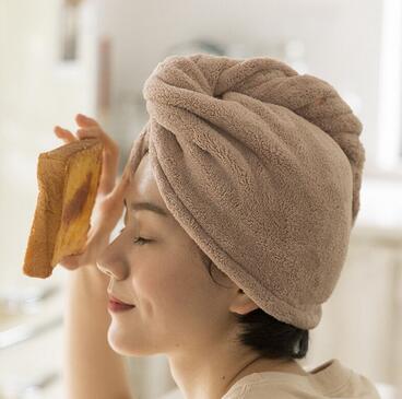 洗头可改善头发打结吗 头发打结怎么解决-第1张