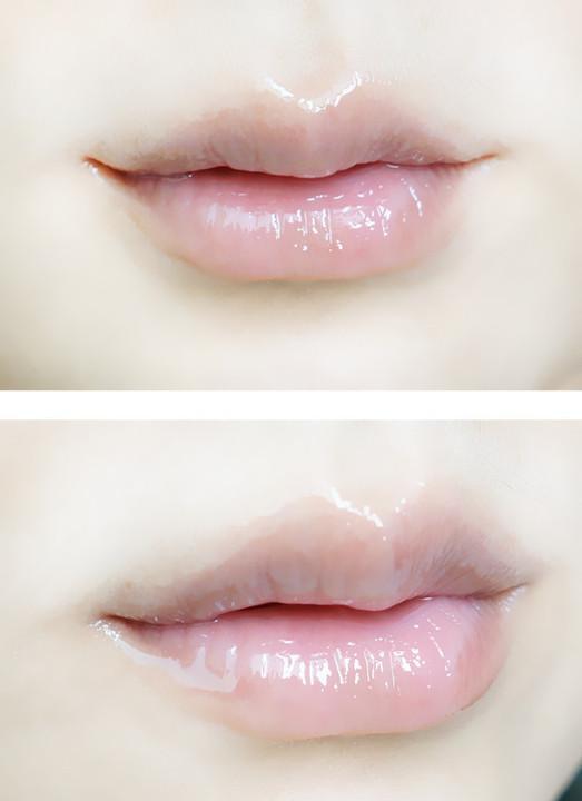 冬天唇部护理小妙招 唇部干燥脱皮不再烦恼